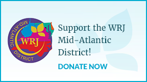 donate-midAtlantic.png